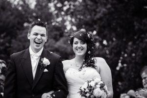 Spa Hotel Wedding Photos | Ali and Rich