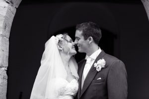 Spa Hotel Wedding Photographer | Rebecca and Peter