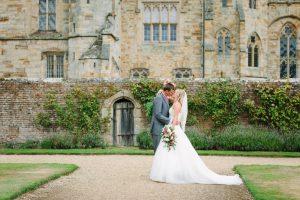 Penshurst Place Wedding Photos | Kayleigh and Chris