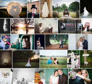2014 Kent Wedding Photos | Kent Photographer | Happy New Year