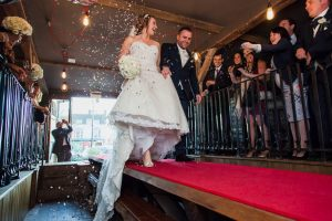 The Bell Inn Ticehurst Wedding Photos | Rachel and Matt