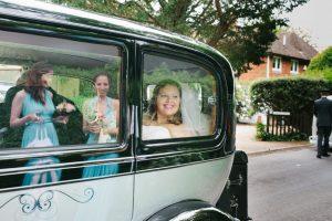 High Rocks Wedding Photos | Tunbridge Wells Photographer