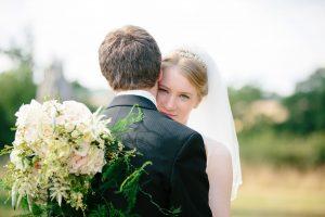 Chafford Park Wedding Photos | Elysia and Mark