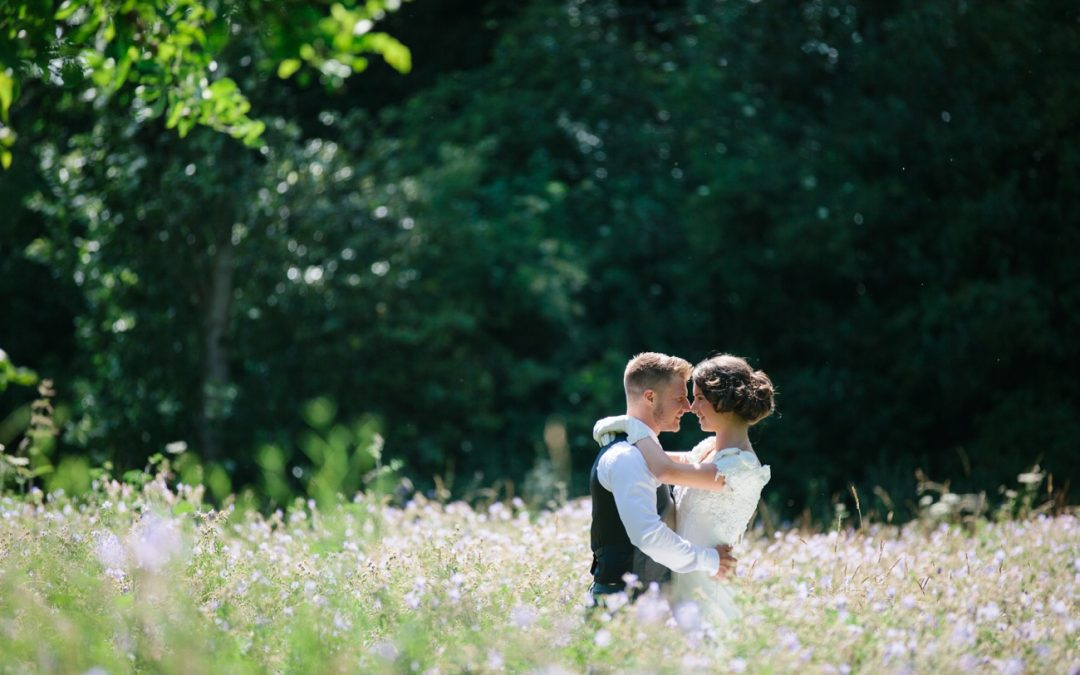 Sprivers Mansion Wedding Photographer | Thomas Hardy Styled Wedding Shoot