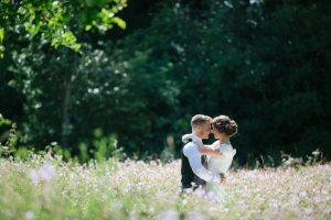 Sprivers Mansion Wedding Photographer | Thomas Hardy Styled Wedding Shoot