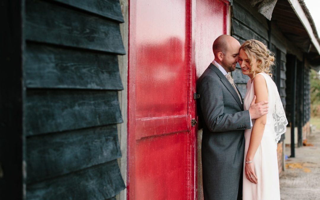 Vaulty Manor Wedding Photos | Emma and Dan