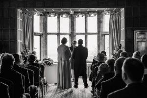 Lympne Castle Wedding Photos | Karen and Mick