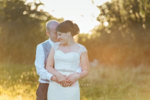 Sprivers Mansion Wedding Photography | Louise and Andy