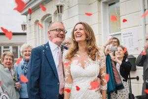 Hotel Du Vin Tunbridge Wells Wedding Photos | Sharon and Neale
