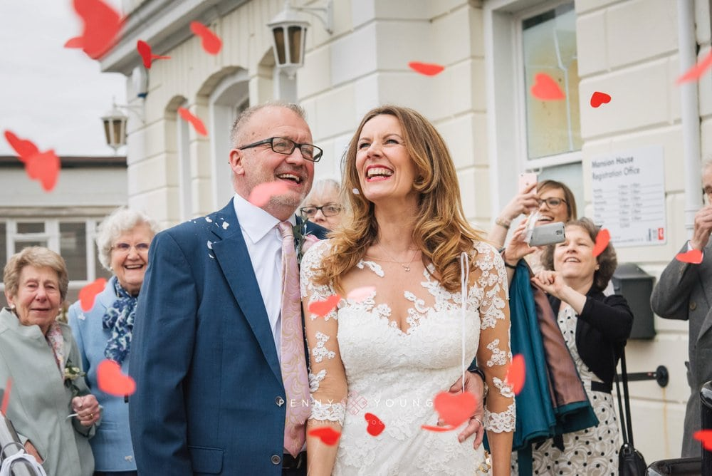 Hotel Du Vin Tunbridge Wells Wedding Photos | Sharon and Neale