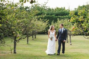 Winters Barns Wedding Photography   Alex and Duncan