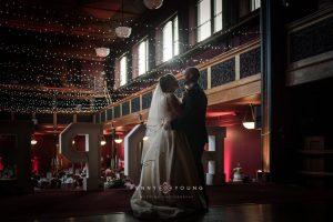 Salomons Wedding Photographer | Amy and Carl