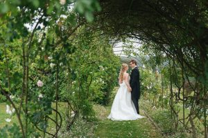 Wadhurst Castle Wedding | Charlotte and James