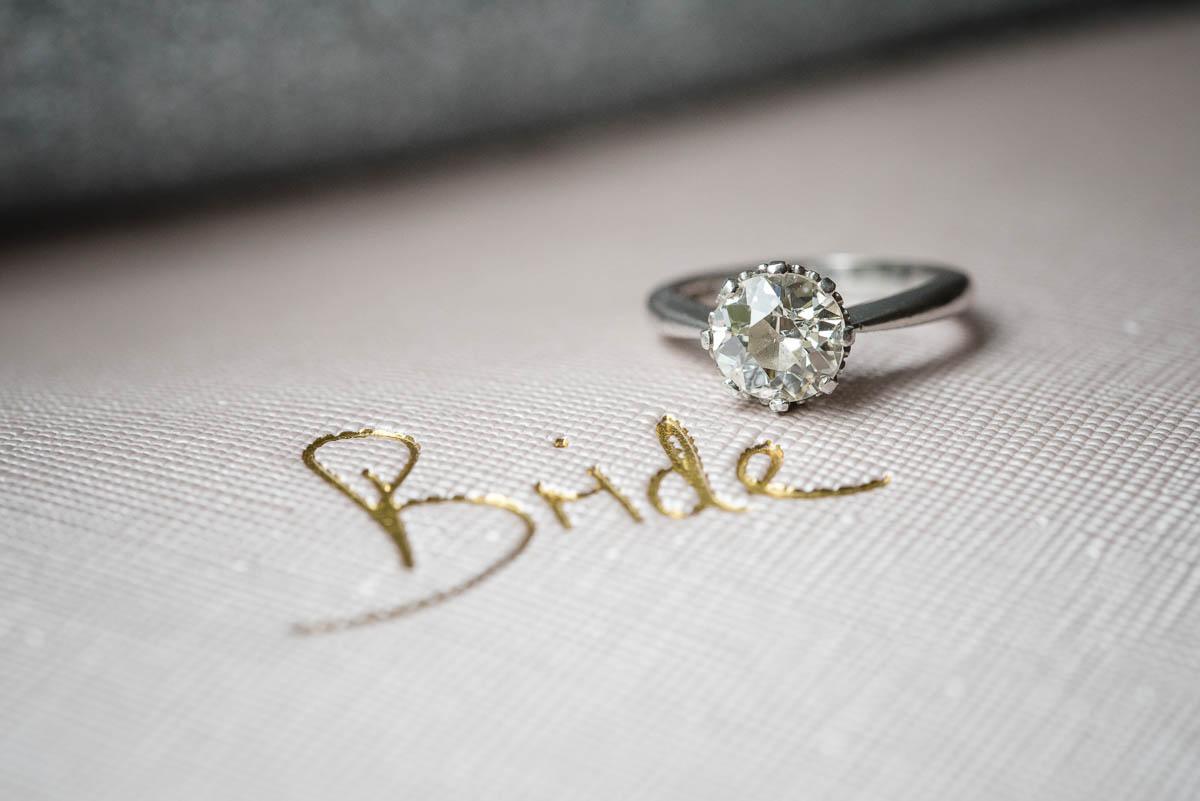 Kent Wedding Photography Information