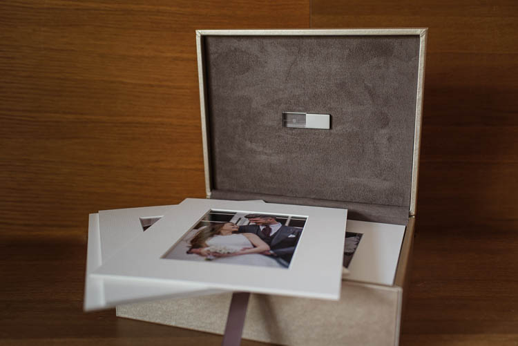 Kent Wedding Photography Information - what you get