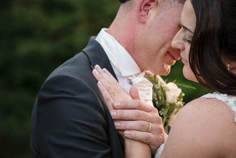 Penny_Young_Photography_Hop_Farm_Wedding_Lauren_Olli_544
