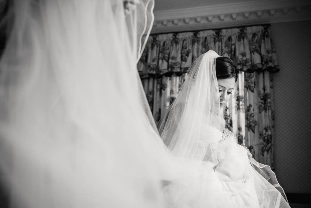Penny_Young_Photography_Sprivers_Mansion_Wedding_Clare_Andrew_157