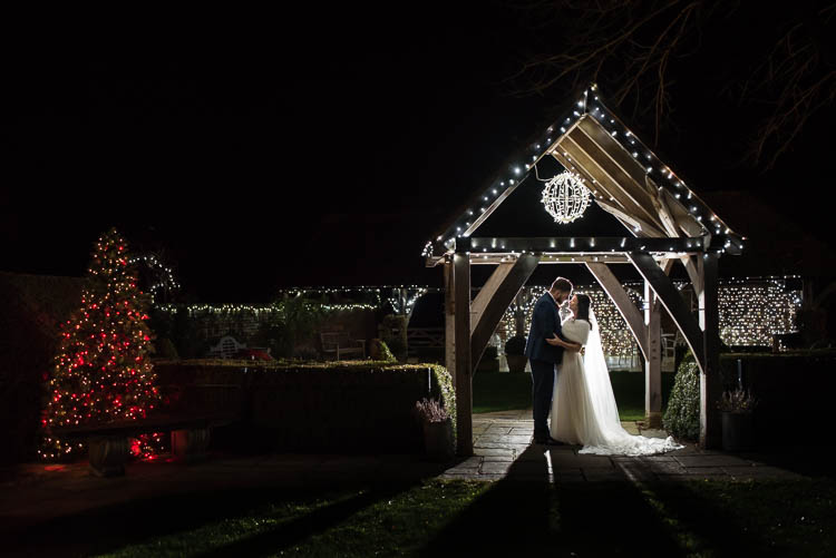 Penny_Young_Photography_Winters_Barn_Wedding_Lyndsey_Ben_781