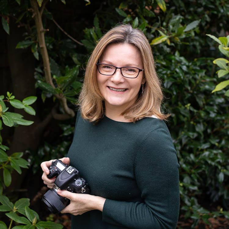 Wedding Photographer Kent - Penny Young